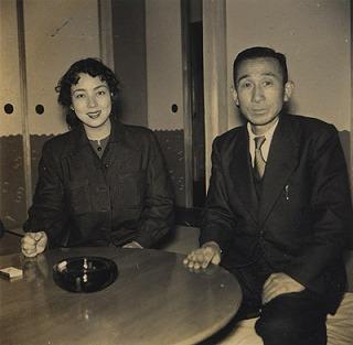 京マチ子さん逝く(再投稿記事)_c0019551_18133363.jpg
