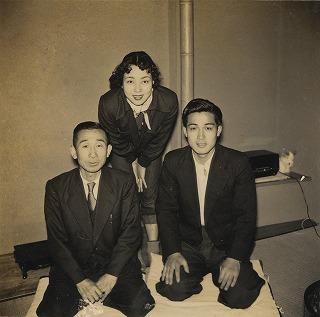 京マチ子さん逝く(再投稿記事)_c0019551_1814749.jpg