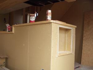 そろそろ木工時終了_b0058290_1620873.jpg