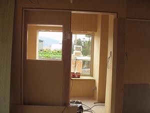 そろそろ木工時終了_b0058290_1625175.jpg
