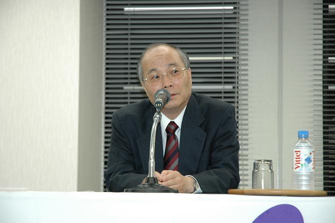 共同社報道前東京入管局長講演主張「日本應改変対在日中国人的偏見」_d0027795_22583934.jpg