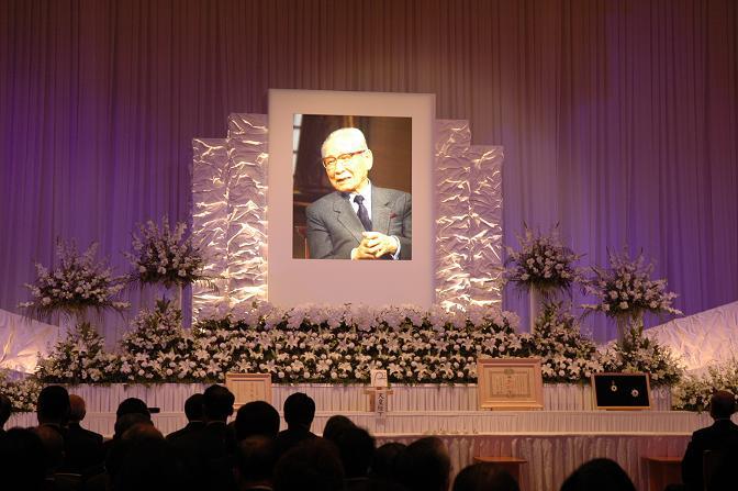 後藤田先生お別れの会 東京で開催_d0027795_2313190.jpg