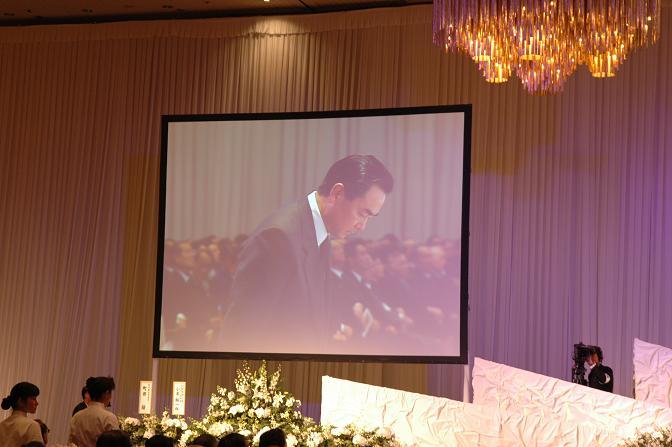 後藤田先生お別れの会 東京で開催_d0027795_23162449.jpg