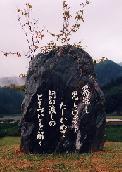 小谷貞広(四万十市)_a0050405_6224369.jpg
