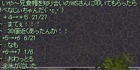b0051419_3201675.jpg