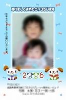 d0023240_0463898.jpg