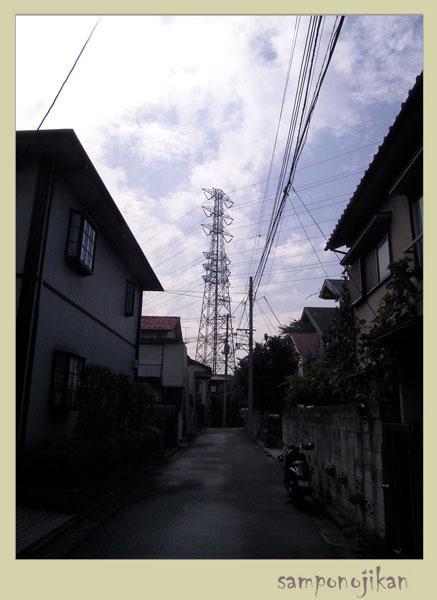 e0017953_2005789.jpg