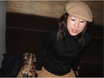 b0054059_22235149.jpg