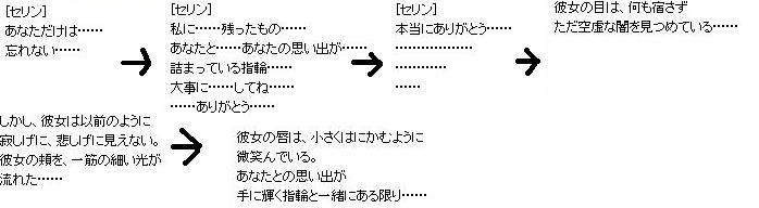e0025187_2243093.jpg