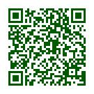 b0028614_2163571.jpg