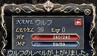 b0048563_18571862.jpg