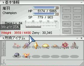 b0032787_19431821.jpg