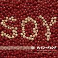 b0039190_14271014.jpg