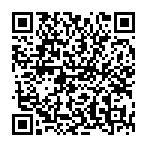 e0069848_344387.jpg