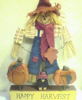 ドミニコ教会 の 秋祭り_a0053662_1324598.jpg