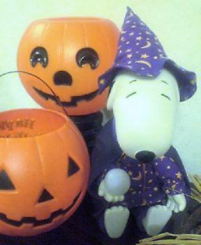 ドミニコ教会 の 秋祭り_a0053662_139094.jpg