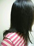 d0030267_1656599.jpg