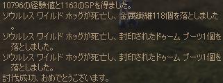 d0055453_861263.jpg
