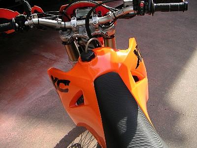 KTM 350 XC RACING..._e0020287_1105068.jpg