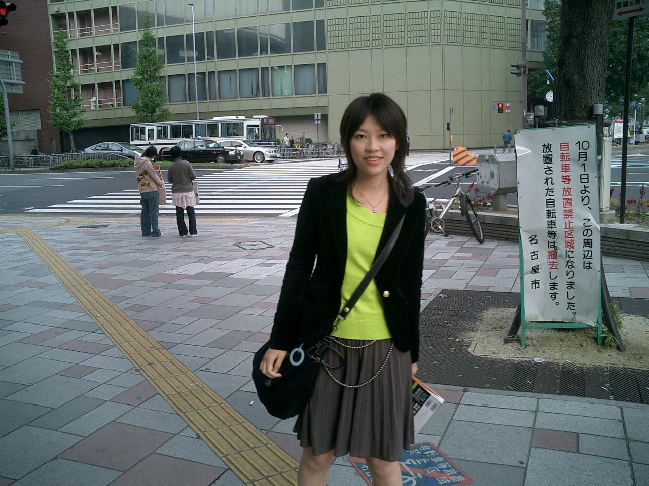 名古屋_a0060311_1640033.jpg