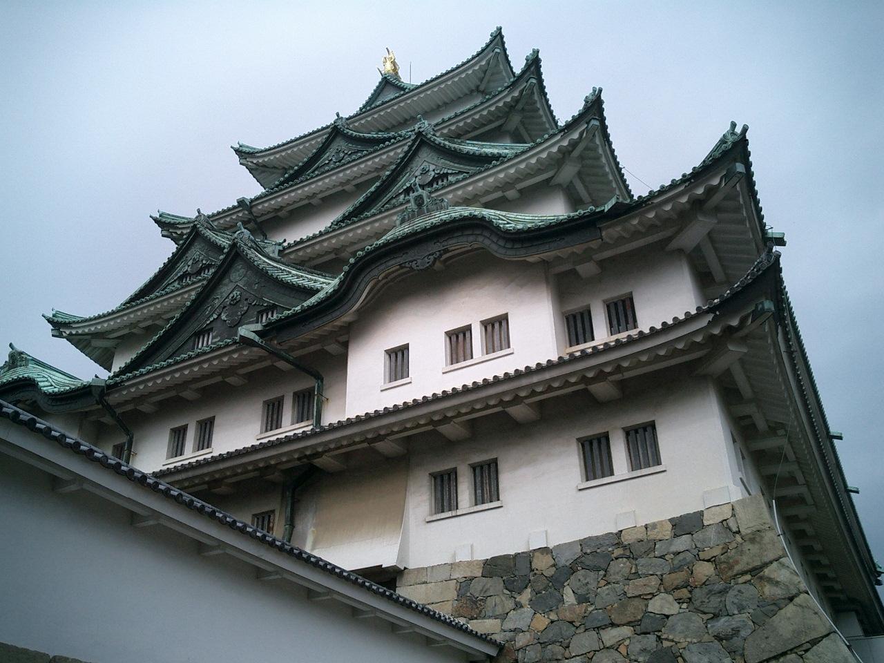 名古屋_a0060311_16525458.jpg