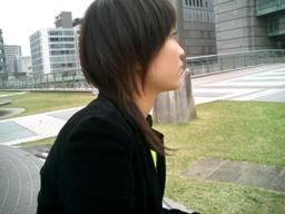 名古屋_a0060311_17104829.jpg