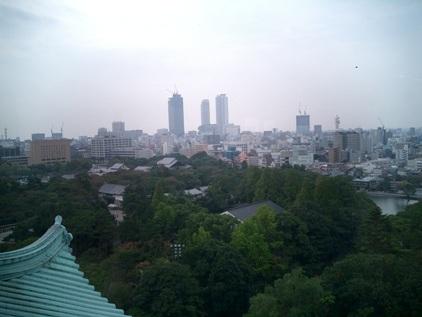 名古屋_a0060311_1725755.jpg