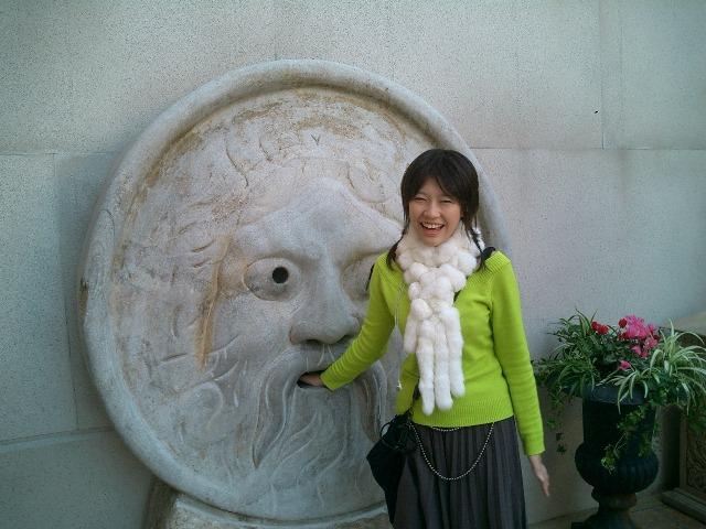 名古屋_a0060311_1730149.jpg
