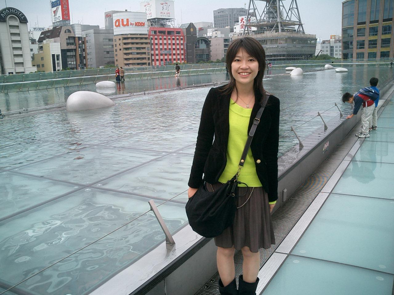 名古屋_a0060311_1762614.jpg