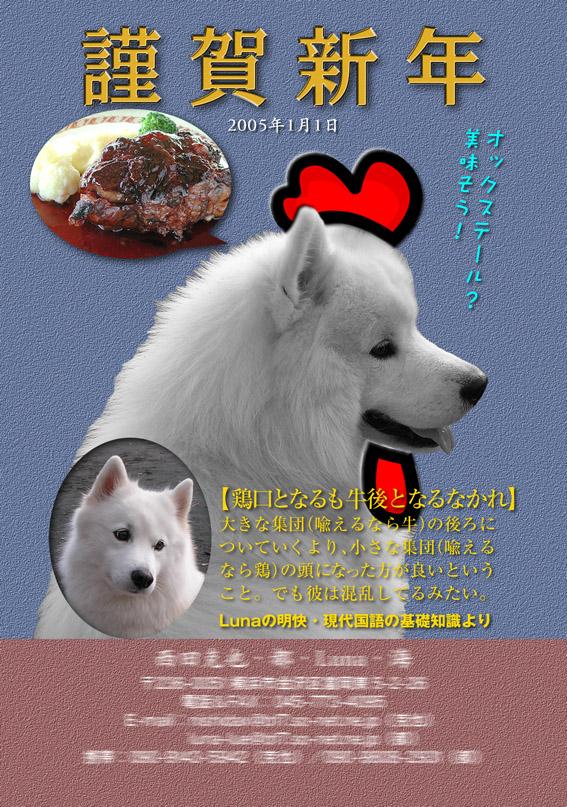 アートらんだむ(10)_c0035838_1630108.jpg