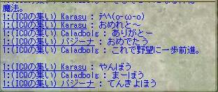 d0029647_21214.jpg
