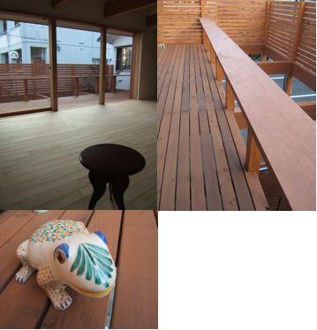 松原さん設計のオープンハウスに行ってきました_c0004024_17141226.jpg