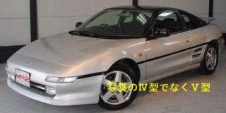 b0035391_22333564.jpg