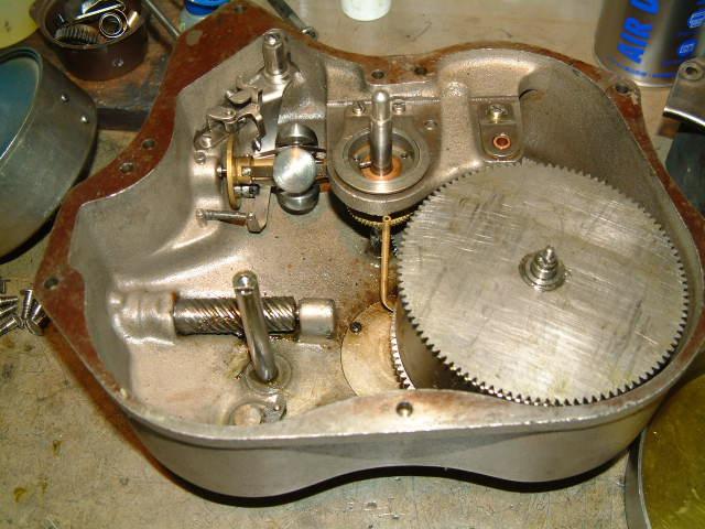 HMV193 (HMV No.52モーター)_a0047010_20382341.jpg