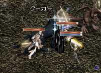 b0032347_11424012.jpg