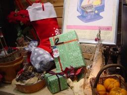 クリスマス_a0045293_1935188.jpg