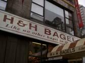 H&H Bagel
