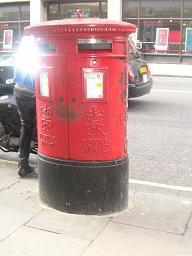 イギリス紀行 その7 2日目の午後・晴れ♪16 Sep 2005_b0051666_758204.jpg