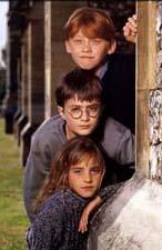 Harry Potter GOF 続き_b0019903_2133897.jpg