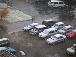 初雪だより_c0025115_11564722.jpg