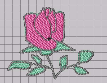 a0046748_23352373.jpg