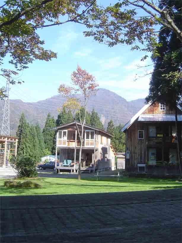 KAKI OPEN HOUSE 2005 報告_a0061599_2240060.jpg