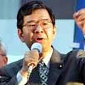可能性の芸術の姿 - 経済も外交も安保も180度転換する日本_e0079739_1304669.jpg