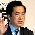 可能性の芸術の姿 - 経済も外交も安保も180度転換する日本_e0079739_1305948.jpg
