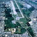 可能性の芸術の姿 - 経済も外交も安保も180度転換する日本_e0079739_1311213.jpg
