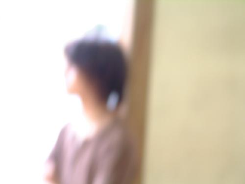 c0059852_1836747.jpg