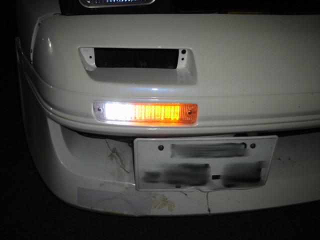 LEDウィンカー!!!!_e0003660_21115092.jpg