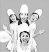 すてっぷフェスタ2005で上映会_d0033474_11261336.jpg