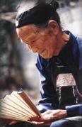 すてっぷフェスタ2005で上映会_d0033474_11291754.jpg