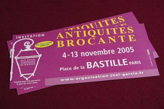 バスティーユの蚤の市_e0029085_7585849.jpg